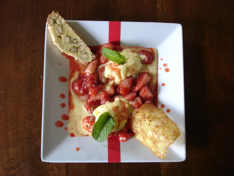 fraisespoellesaupimentdespelette1.jpg